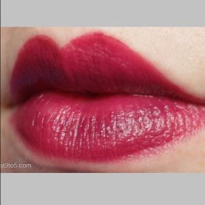 NWT/NWB BITE BEAUTY MULBERRY LIPSTICK